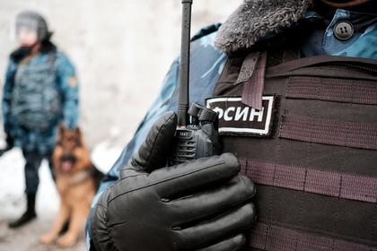 ФСБ и МВД выступили против введения уголовной статьи о пытках
