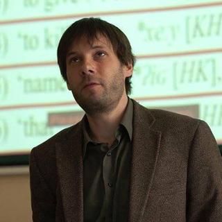 Алексей Касьян