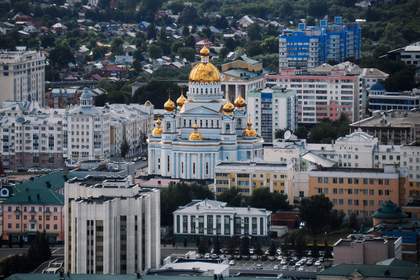 Министр финансов: Госдолг Украины в 2018г уменьшился до62,7% ВВП
