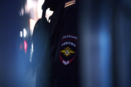 Задержан начальник регионального штаба МВД Ингушетии
