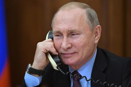 Лукашенко иПутин договорились о новоиспеченной встрече