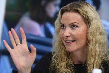 Канадский хореограф Медведевой назвала учениц Тутберидзе «одноразовыми»