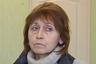 Татьяна Ушакова