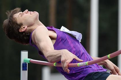 Россиянина лишат золота Олимпиады за допинг