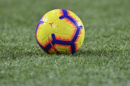 19-летний футболист покалечился в аварии и завершил карьеру