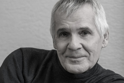 Умер актер Анатолий Артемов