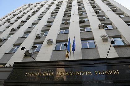 Янукович: НаМедведчука готовится покушение