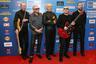 Российская рок-группа «Моральный кодекс»