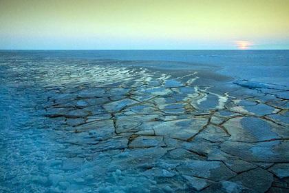 Учёные предрекают климатический хаос наЗемле