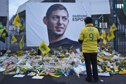 У клуба АПЛ затребовали миллионы евро за переход пропавшего футболиста