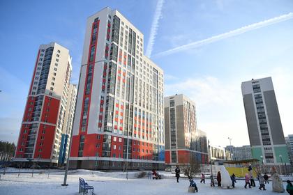 Россияне поставили опасный рекорд по ипотеке