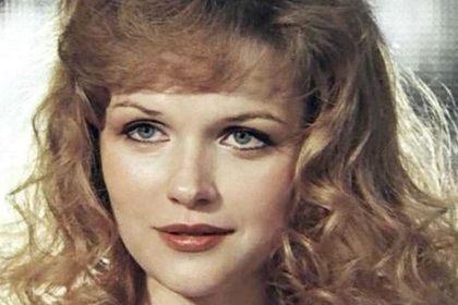 Начались судороги ипошла пена изо рта: в Российской Федерации  госпитализировали известную актрису