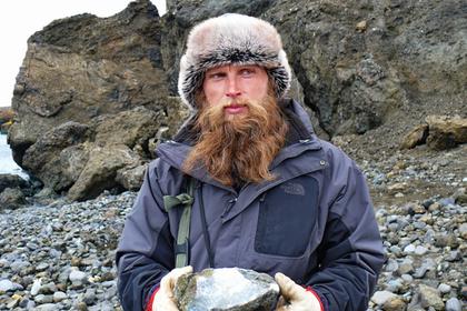 Олег Белогузов