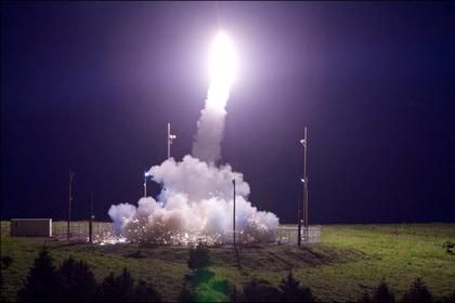 ВЧехии могут расположить  ракеты США
