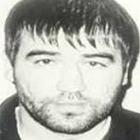 Рустам Копсергенов
