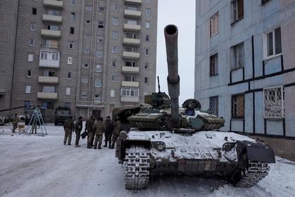 https://icdn.lenta.ru/images/2019/02/11/03/20190211030421653/pic_2b83290e36360143d3a633b3e9312f13.jpg
