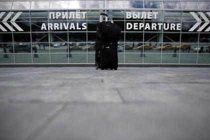Российские авиакомпании лишат привелегий ваэропортах. Рост цен набилеты неминуем