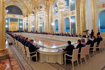 Воробьев выступил за снижение ипотечных ставок