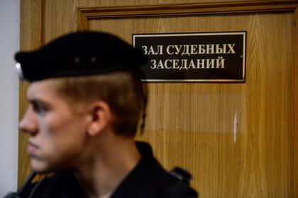 Россиянка отменила свою «смерть» через суд