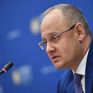 Антон Кобяков