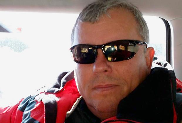 Игорь Поплевко
