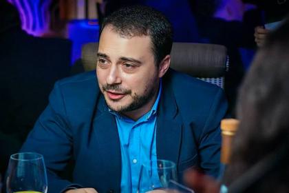 Главред «Кто желает стать миллионером?» обвинил Александра Друзя впопытке подкупа