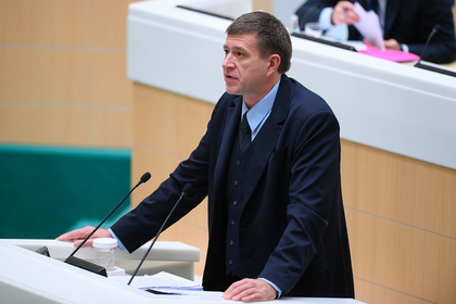 Минюст предложил обязать родителей содержать детей-студентов