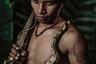 Для индейского народа тикуна (или магута) территория означает пространство, где живут матери и владельцы всего живого. В их власти — мир растений (Makutuku), животных (Dayai), рыб (Yewae) и всего, что пребывает над землей, к примеру, ветер и птицы (oma). Все подчинено порядку, установленному шаманами (Auneku), а также прародителями каждого из кланов.