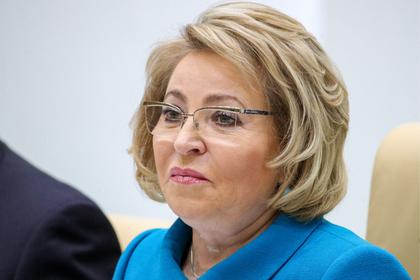 Кандидатов в сенаторы станут проверять после ареста Арашукова