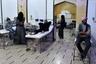 Больница в Думе