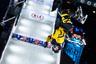 Пируэт от нового чемпиона мира в юниорских соревнованиях — Джо-Джо Веласкеса.