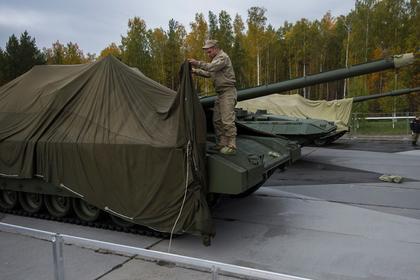 Россия получит «Прорыв» до 2020 года
