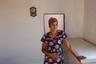 Беременная четвертым ребенком Турсун осталась в старом Акеспе. Ни работы, ни школы, ни магазинов, ни клиник, ни водопровода в ауле из десяти домов нет. Дети ездят на учебу в соседнее село, а муж работает вахтами на Урале.