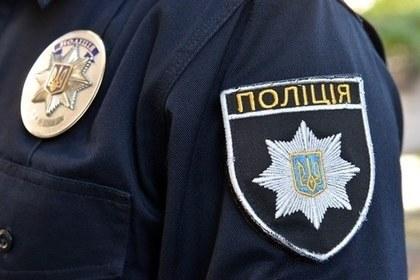 Грузинские туристы за одну ночь устроили серию краж в Киеве