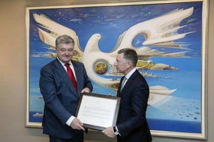 США пожаловались на нежелание России вести переговоры по Украине