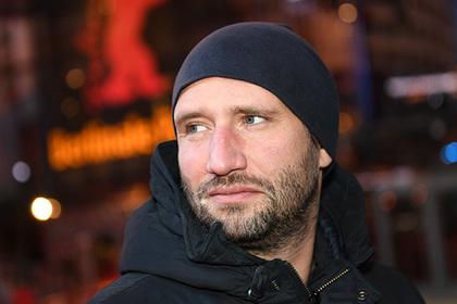 Юрий Быков извинился закассовый провал «Завода»