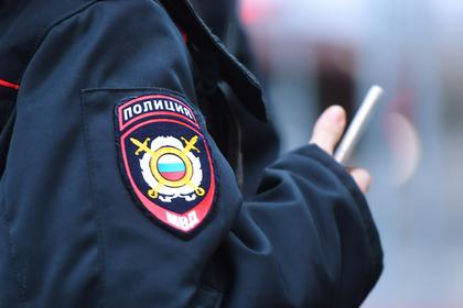 Кредиторы забрали десятимесячного ребенка  у россиянки из-за долгов