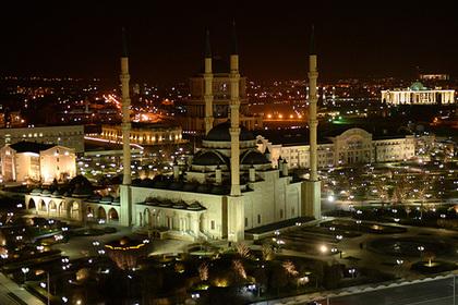 Арабы решили вложиться в Чечню