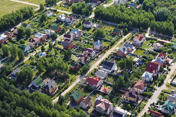 Раскрыта стоимость самой дорогой квартиры Москвы