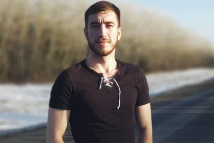 Полицейского-блогера уволили засмешные ролики вInstagram