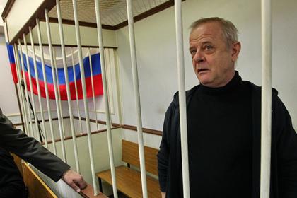 Владимир Квачков Фото: Андрей Стенин / РИА Новости