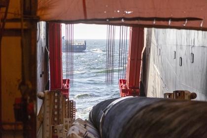 Киеву предрекли конец транзитной газовой монополии