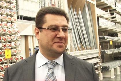 Российский мэрпопал навидео вмомент получения взятки