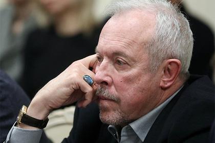 Макаревич призвал принять идиотизм большинства населения как данность Перейти в Мою Ленту