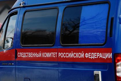 Российские полицейские заработали миллионы рублей на проституции