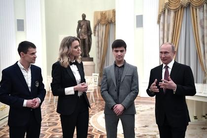 Жители России отказались поверить вчестный бизнес вгосударстве