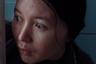 Российский режиссер вошел в состав Американской киноакадемии: Кино: Культура: Lenta.ru