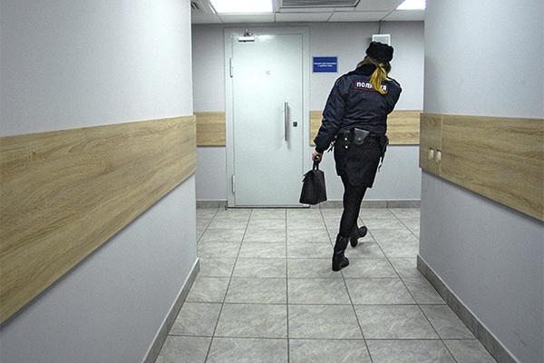 Устроившие самосуд над школьником родители пожаловались в полицию