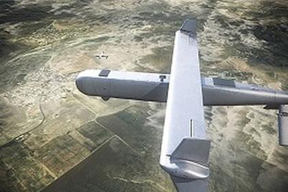 Израиль «уничтожил» российские вертолеты в рекламе своих противоракетных систем