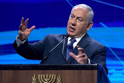 Израильтяне объединились против Нетаньяху